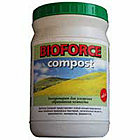 Bioforce Compost
