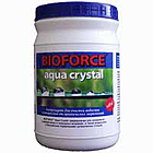 Bioforce Aqua Crystal