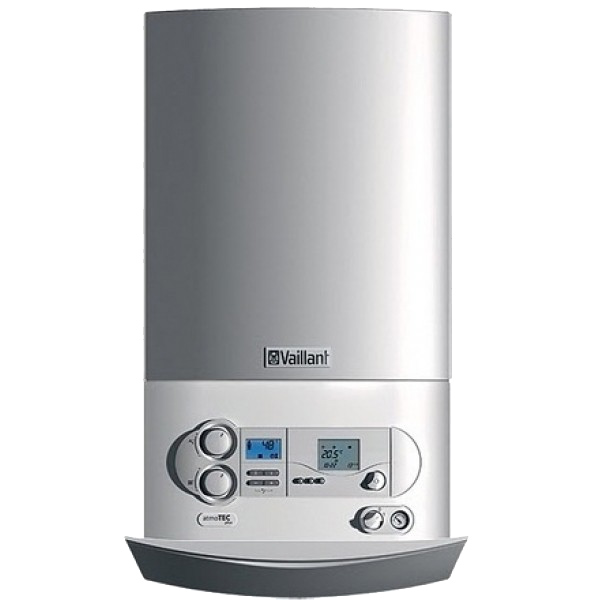 Vaillant AtmoTEC VUW INT 240-5-H Plus