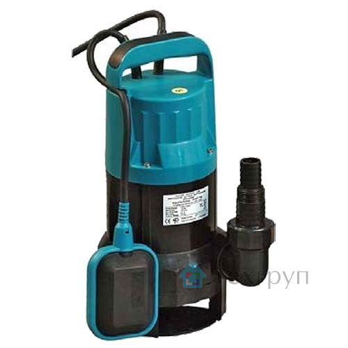 General Pump GP S-750PW