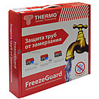 Thermo FreezeGuard CLT-JT-15-6